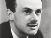 Paul Dirac and the Quantum Mechanics