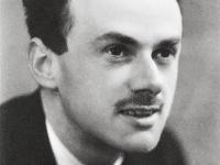 Paul Dirac and the Quantum Mechanics
