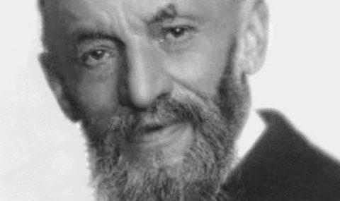 Giuseppe Peano and the Axiomatization of Mathematics