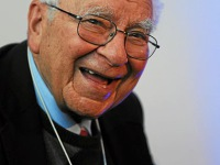 Murray Gell-Mann and the Quarks