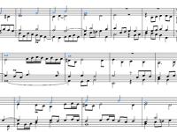 Johann Pachelbel – the Baroque One Hit Wonder