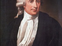 Luigi Galvani and the Discovery of Bioelectricity