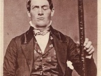 Phineas Gage's Accident and the Science of the Mind and the Brain