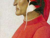 Dante Alighieri and the Divine Comedy