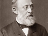 Rudolph Virchow – the Father of Modern Pathology