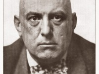 Aleister Crowley – the Wickedest Man in the World