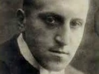 Carl von Ossietzky and Political Reason