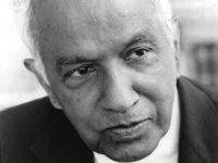 Subrahmanyan Chandrasekhar and the Evolution of Stars
