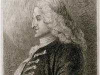 Henry Fielding – the Father of the English Novel