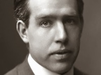 Niels Bohr and the beginnings of Quantum Mechanics