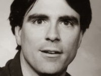 The Last Lecture of Randy Pausch