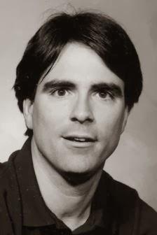 Randy Pausch (1960 - 2008)