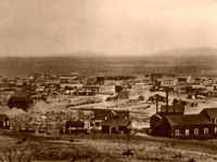 Gunfight at the O.K. Corral – The Most Famous Gunfight of the Old Wild West