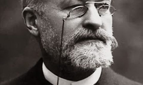 Alphonse Laveran's Discovery and the Fight against Malaria