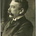 Ferdinand de Saussure and the Study of Language