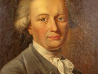 Georg Forster – Naturalist and Revolutionary