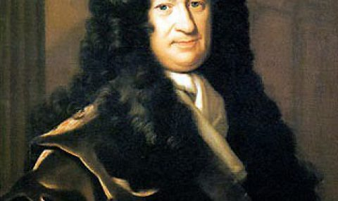 Leibniz and the Integral Calculus