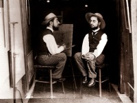 Henri de Toulouse-Lautrec – A Giant in Art