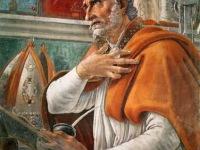 Saint Augustine's Confessions