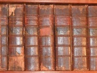 The Encyclopedia Britannica and the Spirit of Enlightenment