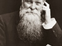 John Boyd Dunlop and the Inflatable Tire