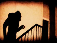 Friedrich Wilhelm Murnau and the Expressionism in German Cinema
