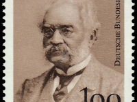 Werner von Siemens – Inventor and International Entrepreneur