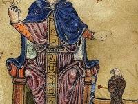 "Frederick II – The ""Wonder of the World"""