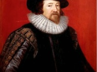 Sir Francis Bacon and the Scientific Method
