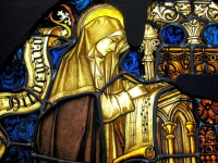 Hildegard of Bingen – More than the 'Sybil of the Rhine'