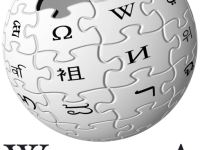 All the World's Knowledge – Wikipedia
