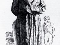 The Great Paris Academic Dispute of 1830