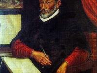Giovanni Palestrina and the Beauty of Polyphony