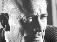 John Steinbeck and his View of the American Society