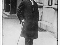 Sven Hedin and the Chinese-Swedish Expedition