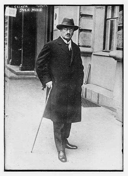 Sven_Hedin_-ca._1915-3