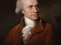 Sir William Herschel and the Discovery of Uranus