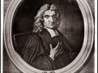 John Flamsteed – Astronomer Royal