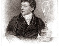 Friedrich Accum and the Popularization of Chemistry