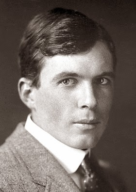 William Lawrence Bragg and X-Ray Crystallography