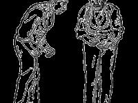 James Parkinson and Parkinson's Disease