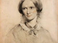 The Passionate Life of Charlotte Brontë