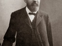 Henri Poincaré – the Last Universalist of Mathematics