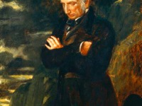 William Wordsworth and the Romantic Age of English Literature
