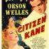 Orson Welles' Disputed Masterpiece Citizen Kane
