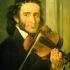 Niccoló Paganini – the Devil's Violinist