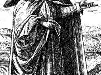 Mary the Jewess and the Origins of Chemistry