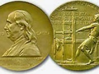 The First Pulitzer Prize