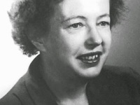 Maria Goeppert Mayer and the Nuclear Shell Model