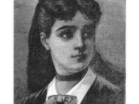 Sophie Germain and the Chladni Experiment
